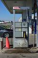 GasStationPump6.jpg