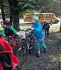 Gastineau Elementary Bike to School Day (17187392377).jpg