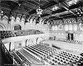 Gaston Hall, Georgetown University 4a11816v.jpg