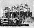Gaswerk leopoldau 1911 009.jpg