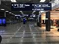 Gates, Arrivals, Transfer Flights (42006439162).jpg