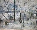 Gauguin Jardin sous la neige II.jpg