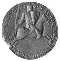 Gautier II d'Avesnes.jpg