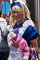 Gay Pride Parade 2010 - Alice In Wonderland (4736613227).jpg