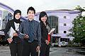 Gaya Mahasiswa di Unit 3.jpg