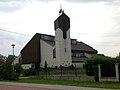 Gdańsk Świbno (kościół).jpg