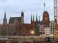 Gdańsk widok z Szafarni 2.jpg