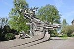 Gdansk Pomnik Obroncow Poczty 3.jpg