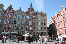 Gdansk tourist pictures 2009 0034