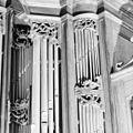 Gedeelte van het rugwerk orgel - Roden - 20188813 - RCE.jpg