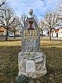 Gedenkstein an die Verbrennung von Jan Hus.jpg
