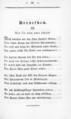 Gedichte Rellstab 1827 085.png