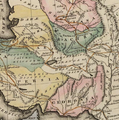 Gedrosia-Map-Route-of-Alexander-1823-Lucas.png