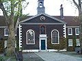 Geffrye Museum entrance.jpg