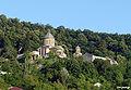 Gelati monastery (5).jpg