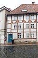 Gelber Stern 14 Hildesheim 20171201 002.jpg