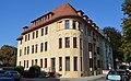 Gellertstraße 2 (Magdeburg).jpg