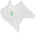 Gemeente Chiapa de Corzo.PNG