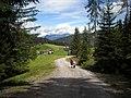 Gemeinde Wildschönau, Austria - panoramio (10).jpg
