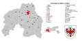 Gemeinden im Bezirk Landeck.png