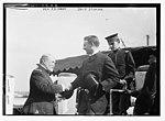 Gen. F.D. Grant; Sec'y Stimson LOC 2162710987.jpg