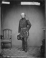 Gen. George D. Ramsay (4222363613).jpg