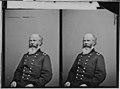 Gen. Napoleon B. Buford (4272311100).jpg