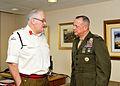 Gen Sir Peter Wall & Gen John Allen.jpg