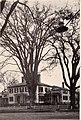 Genealogy of the descendants of John White of Wenham and Lancaster, Massachusetts. - 1638-(1909) (1900) (14597418660).jpg