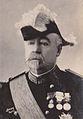 General Saussier (1828-1905).jpg