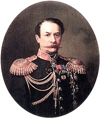 General Timashev by Ivan Tyurin.jpg