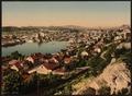 General view, Skien, Norway-LCCN2001700718.tif