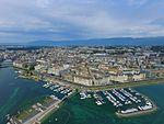 Geneva-aerial-3.jpg