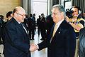 Geneva Ministerial Conference 18-20 May 1998 (9305963251).jpg
