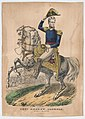 Genl. Andrew Jackson- the hero of New Orleans LCCN2001700076.jpg