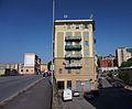 Genoa - Via Francesco Rolla 6.jpg