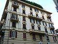 Genova-AP-1010584.jpg