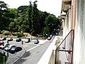 Genova-Liguria-Italy-Castielli CC0 HQ - panoramio - gnuckx.jpg