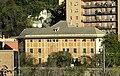 Genova Bolzaneto Villa Carrega.jpg