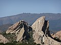 Geocaching at Vasquez Rocks (2398147638).jpg