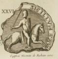 Geoffroy de Rohan 1222.png