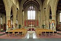 Geograph-3237743-by-John-Salmon all saints twickenham.jpg