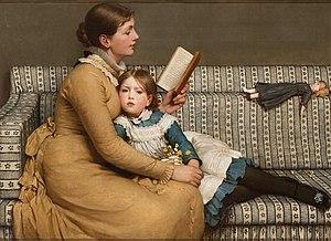 1879 in art