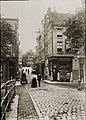 George Hendrik Breitner, Afb 010104000054.jpg