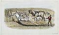 George Heriot Swanston03.jpg