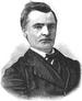 George L. Converse.png