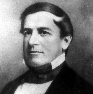 George Plater Tayloe American aristocrat