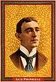 George Primrose, artist poster, 1898-1902.jpg