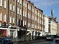 George Street, Marylebone - geograph.org.uk - 989251.jpg