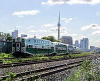 Georgetown GO Train Eastbound.jpg